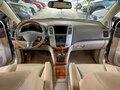 🚨🚨 RUSH SALE 🚨🚨🚙🚗 Lexus RX350 2009 Automatic 🚙🚗-2