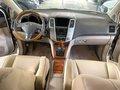 🚨🚨 RUSH SALE 🚨🚨🚙🚗 Lexus RX350 2009 Automatic 🚙🚗-5