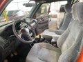 🚨🚨 RUSH SALE  🚨🚨 🚗🚗 Mitsubishi Pajero 1996 M/T 4X4 ( FRESH UNIT ) 🚗🚗-2