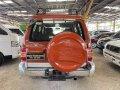 🚨🚨 RUSH SALE  🚨🚨 🚗🚗 Mitsubishi Pajero 1996 M/T 4X4 ( FRESH UNIT ) 🚗🚗-3