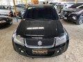 🚨🚨 RUSH SALE 🚨🚨 🚙🚗 Suzuki Vitara 2007 4X4 Automatic 🚗🚙-0