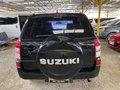 🚨🚨 RUSH SALE 🚨🚨 🚙🚗 Suzuki Vitara 2007 4X4 Automatic 🚗🚙-1