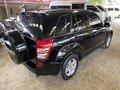 🚨🚨 RUSH SALE 🚨🚨 🚙🚗 Suzuki Vitara 2007 4X4 Automatic 🚗🚙-2