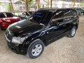 🚨🚨 RUSH SALE 🚨🚨 🚙🚗 Suzuki Vitara 2007 4X4 Automatic 🚗🚙-4