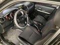 🚨🚨 RUSH SALE 🚨🚨 🚙🚗 Suzuki Vitara 2007 4X4 Automatic 🚗🚙-5