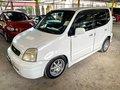 🚙🚗 Honda Capa 2007 (Automatic)🚗🚙🚗-0
