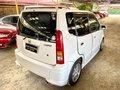 🚙🚗 Honda Capa 2007 (Automatic)🚗🚙🚗-1