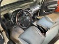 🚙🚗 Honda Capa 2007 (Automatic)🚗🚙🚗-2