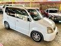 🚙🚗 Honda Capa 2007 (Automatic)🚗🚙🚗-4