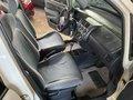 🚙🚗 Honda Capa 2007 (Automatic)🚗🚙🚗-5