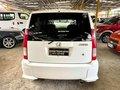 🚙🚗 Honda Capa 2007 (Automatic)🚗🚙🚗-7