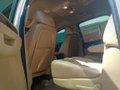White 2012 Chevrolet Suburban   for sale-2