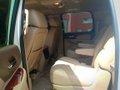 White 2012 Chevrolet Suburban   for sale-10