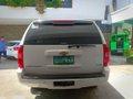 White 2012 Chevrolet Suburban   for sale-11
