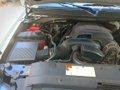White 2012 Chevrolet Suburban   for sale-15