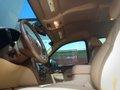 White 2012 Chevrolet Suburban   for sale-19