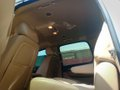 White 2012 Chevrolet Suburban   for sale-23