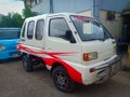 2021 Suzuki Multi-Cab  for sale by Certified Seller-1