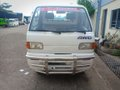 2021 Suzuki Multi-Cab  for sale by Certified Seller-2