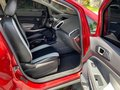 HOT!!! 2015 Ford EcoSport  for sale at affordable price-1