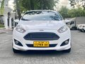 2014 Ford Fiesta Hatchback at cheap price-2