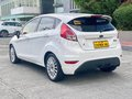 2014 Ford Fiesta Hatchback at cheap price-4