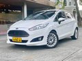 2014 Ford Fiesta Hatchback at cheap price-5