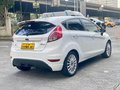 2014 Ford Fiesta Hatchback at cheap price-6