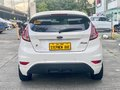 2014 Ford Fiesta Hatchback at cheap price-9