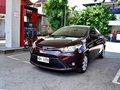 2016 Toyota Vios 1.3E MT 398t Nego Batangas Area-0