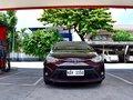 2016 Toyota Vios 1.3E MT 398t Nego Batangas Area-2