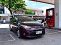2016 Toyota Vios 1.3E MT 398t Nego Batangas Area-11