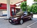 2016 Toyota Vios 1.3E MT 398t Nego Batangas Area-12
