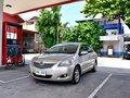 2011 Toyota Vios 1.3E 318t Nego Batangas Area-0