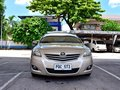 2011 Toyota Vios 1.3E 318t Nego Batangas Area-2