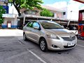 2011 Toyota Vios 1.3E 318t Nego Batangas Area-8
