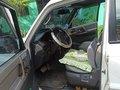 Used 2000 Mitsubishi Pajero  for sale in good condition-9