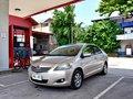 2011 Toyota Vios 1.3E 318t Nego Batangas Area-12