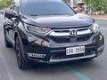 2018 HONDA CRV 4X4-7