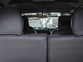 2008 FORD EVEREST 4X2-4