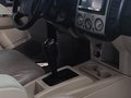 2008 FORD EVEREST 4X2-1