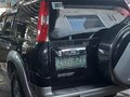 2008 FORD EVEREST 4X2-8