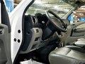 2017 Nissan Urvan Premium 2.5L DSL MT-3