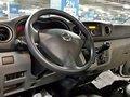 2017 Nissan Urvan Premium 2.5L DSL MT-4