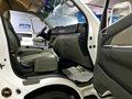 2017 Nissan Urvan Premium 2.5L DSL MT-7