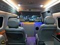 2017 Nissan Urvan Premium 2.5L DSL MT-11