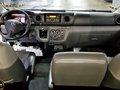 2017 Nissan Urvan Premium 2.5L DSL MT-13