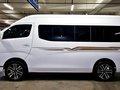 2017 Nissan Urvan Premium 2.5L DSL MT-18