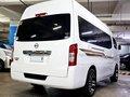 2017 Nissan Urvan Premium 2.5L DSL MT-22