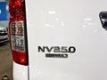 2017 Nissan Urvan Premium 2.5L DSL MT-24